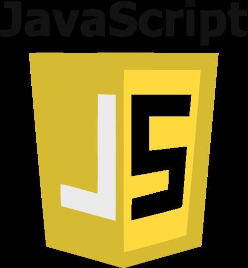 Javascript_badge